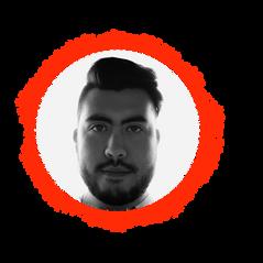 Max Rivera | Head of EMEA Expansion, SNAPCHAT