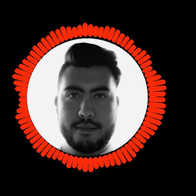 Max Rivera   Head EMA Expansion, SNAPCHAT