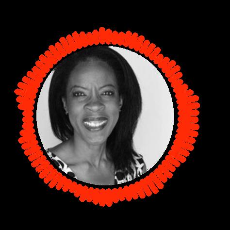 Jacqueline Jones   Head of Strategic Partnerships for Diversity, Inclusion and Belonging, LinkedIn