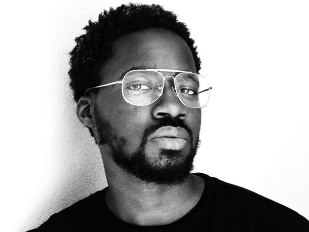 Samuel Boakye | Design Marketing and Comms