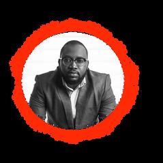 Bernard Sokpe | Co-Founder Brandmeister Consultancy  Co Founder Ripple Influence