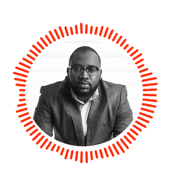 Bernard Sokpe   Co-Founder Brandmeister Consultancy  Co Founder Ripple Influence