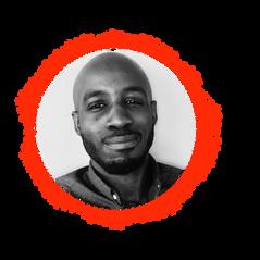 Chiziterem Uwaga | Founder, SmartSeal Co-Founder, Junity