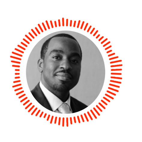 Kahiga Tiagha   Founder, The ITEM, Inc.   Founder, Wellstone Technologies