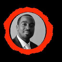 Kahiga Tiagha | Founder, The ITEM, Inc. | Founder, Wellstone Technologies