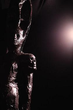 10 sculptures la luz 4.jpg