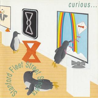 Curious (1990)