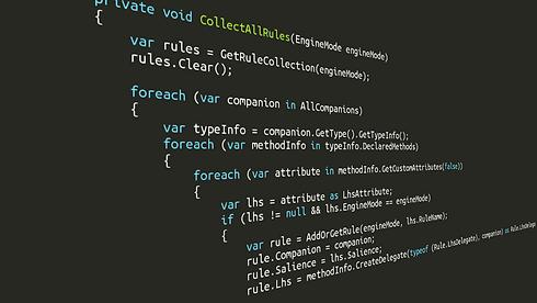 c#_code.png