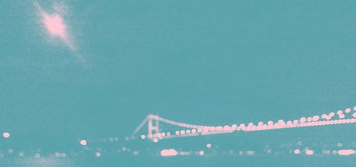 bridgeII