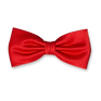 bowtie2_edited.png