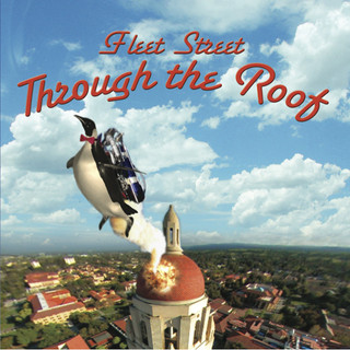 Through the Roof (2010)