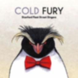 ColdFury.jpg