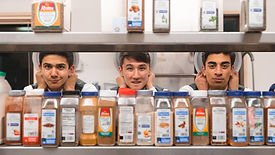 counter spices photo.jpg