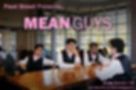 Mean Guys poster.jpg