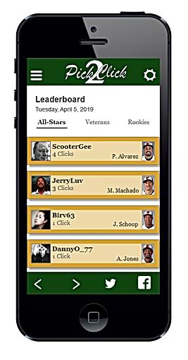 leaderboard__1_.png