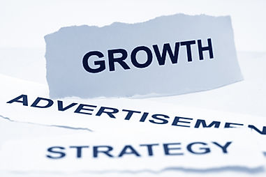 growth-advertisement-strategy-concept_fy