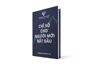 ebook chỉ số.png