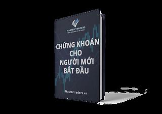 ebook chứng khoán.png