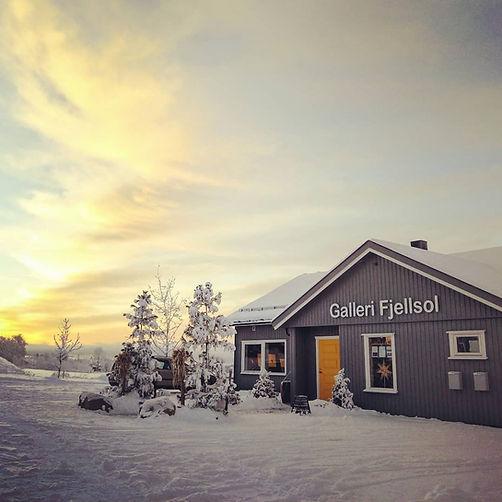 GalleriFjellsol_vinter.jpg