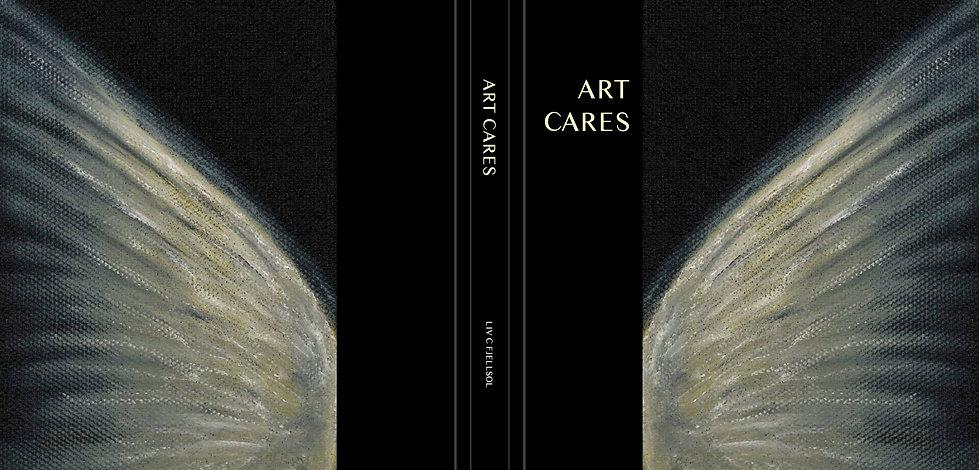 ArtCares_omslag_hele.jpg