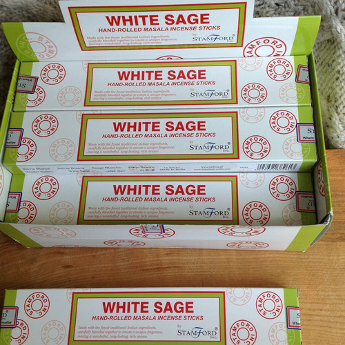 sage candy bar
