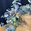 Thumbnail: Artificial Eucalyptus Garland