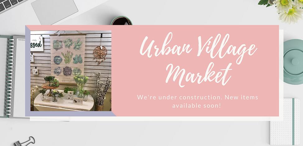 Urban Village Market.png