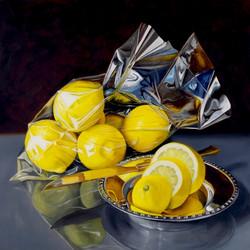 Lorn Curry_HOME_Lemonosity