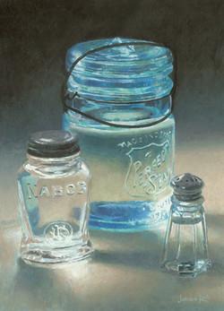 jameskoll-antique-jars