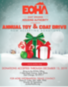 EOHA Toy and Coat Drive 2019.png