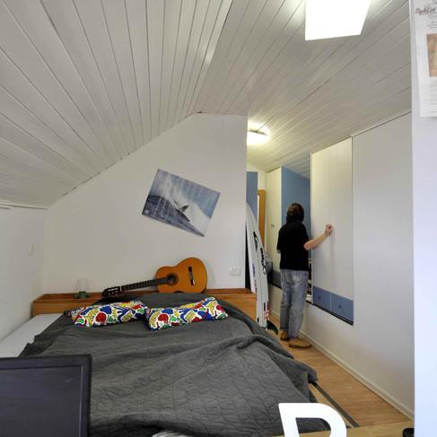 008 tami room 1'c.jpg