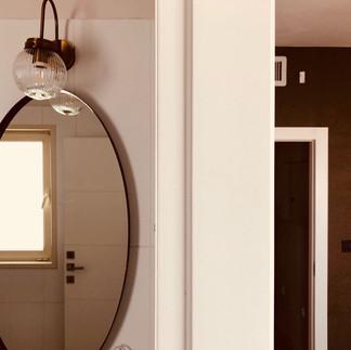 dream house fb 31.jpg