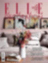 חיפה עיצוב פנים,בלוג עיצוב, הום סטיילינג ,DESIGNER BLOG, lconcept, לוסי לשנסקי, לנה סמטנין