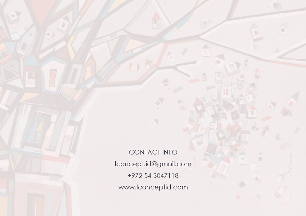LConcept Murals Catalog-page-014.jpg