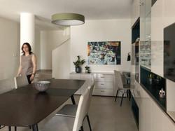 פרויקטים | חיפה | LConcept