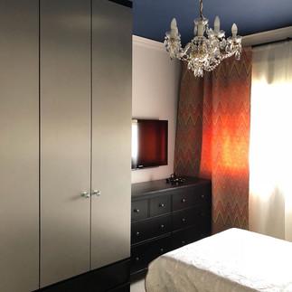 dream house fb 20.jpg