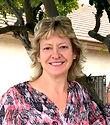 Lena Fetters Real Estate Expert