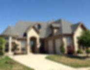 ​Lena Fetters buy your home