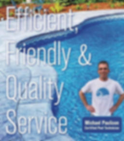 pool-opening-vernon-nj-pool-cleaning-ver
