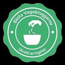 badge-bästa-vegobloggarna.png