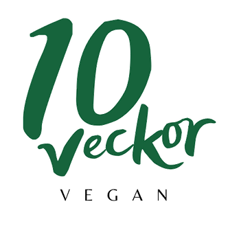Logga 10 Veckor Vegan Transparent.png