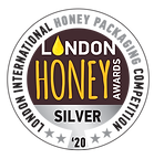 02-London-Honey-Awards_PACKAGING-SILVER.