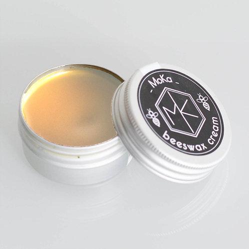 Bees-wax cream day / Κηραλοιφή ημέρας