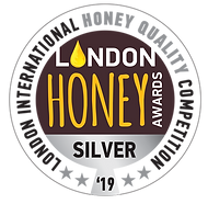 02-London-Honey-Awards_Badges-SILVER-QUA