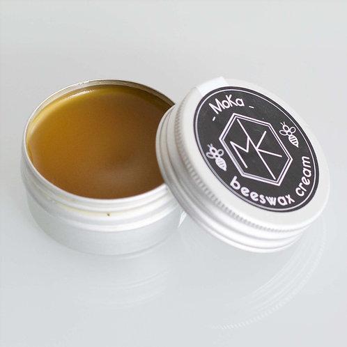 Bees-wax cream / Κηραλοιφή