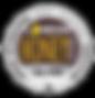 02-London-Honey-Awards_PACKAGING-SILVER