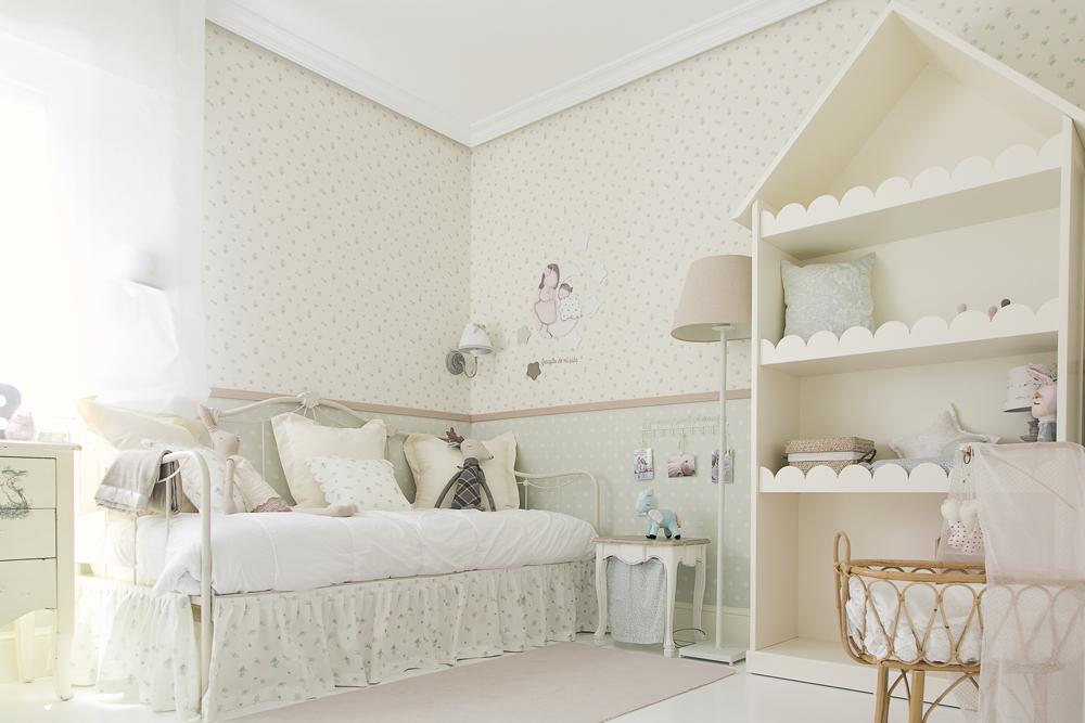 Fotografia decoración de interiores