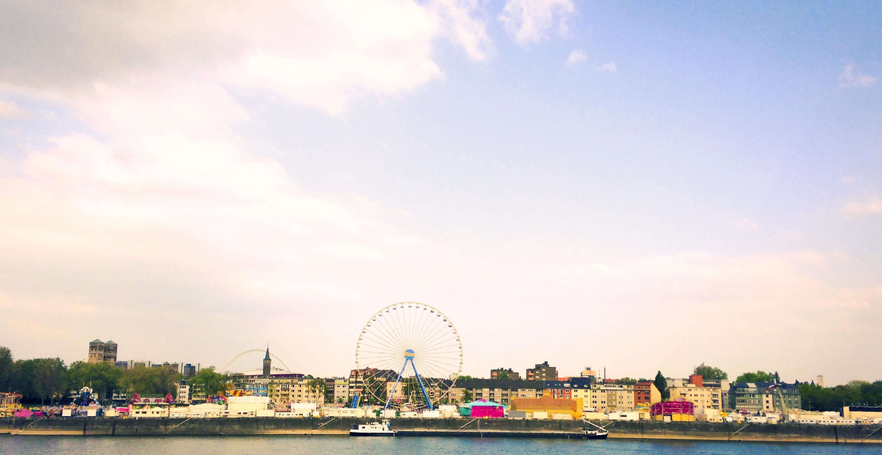 fotografia viajes