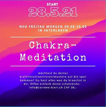 Chakra_Meditation_Datum.JPG