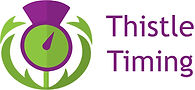 thistle-timing master copy.jpg
